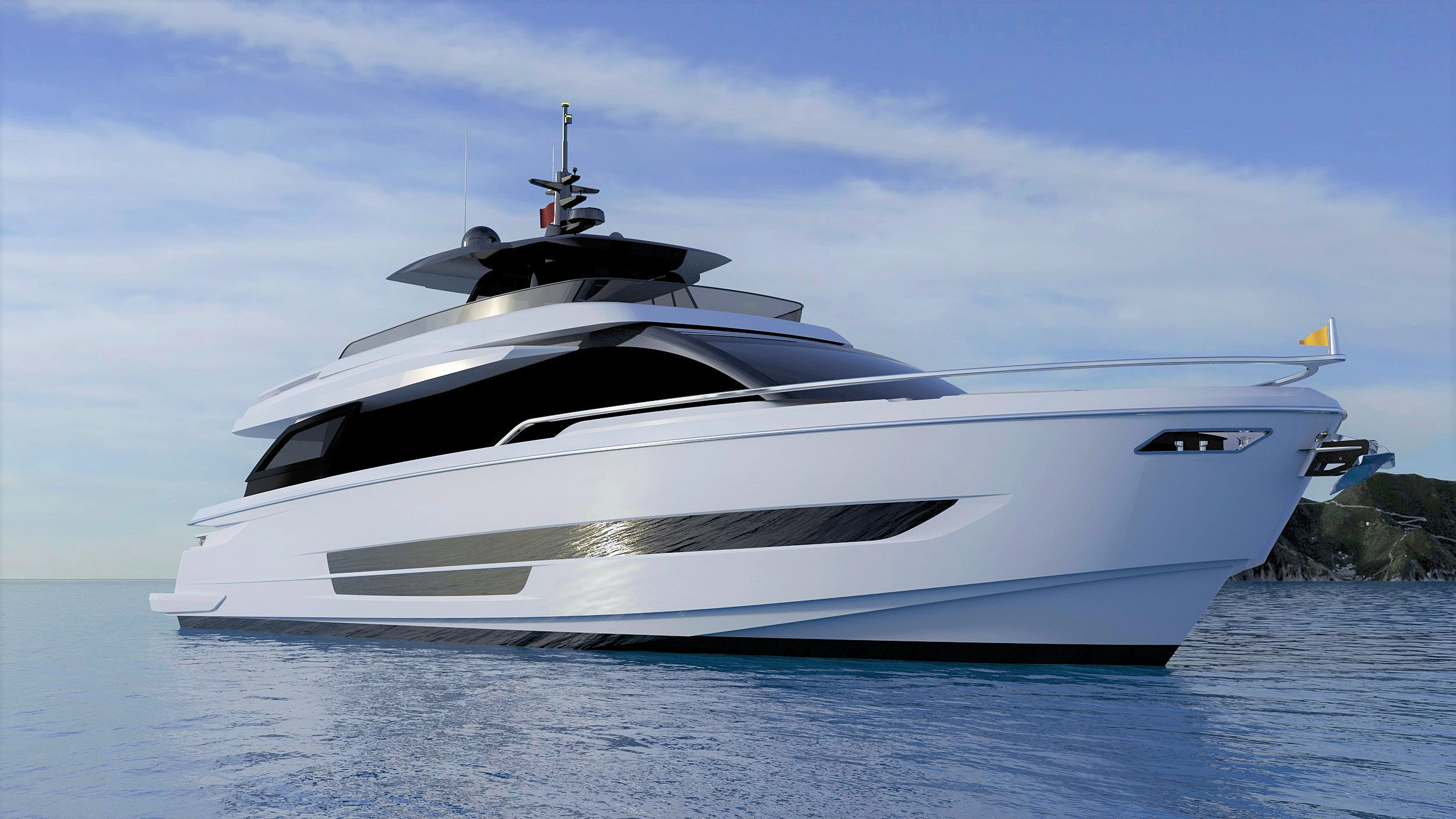 INACE 82 YACHT_01