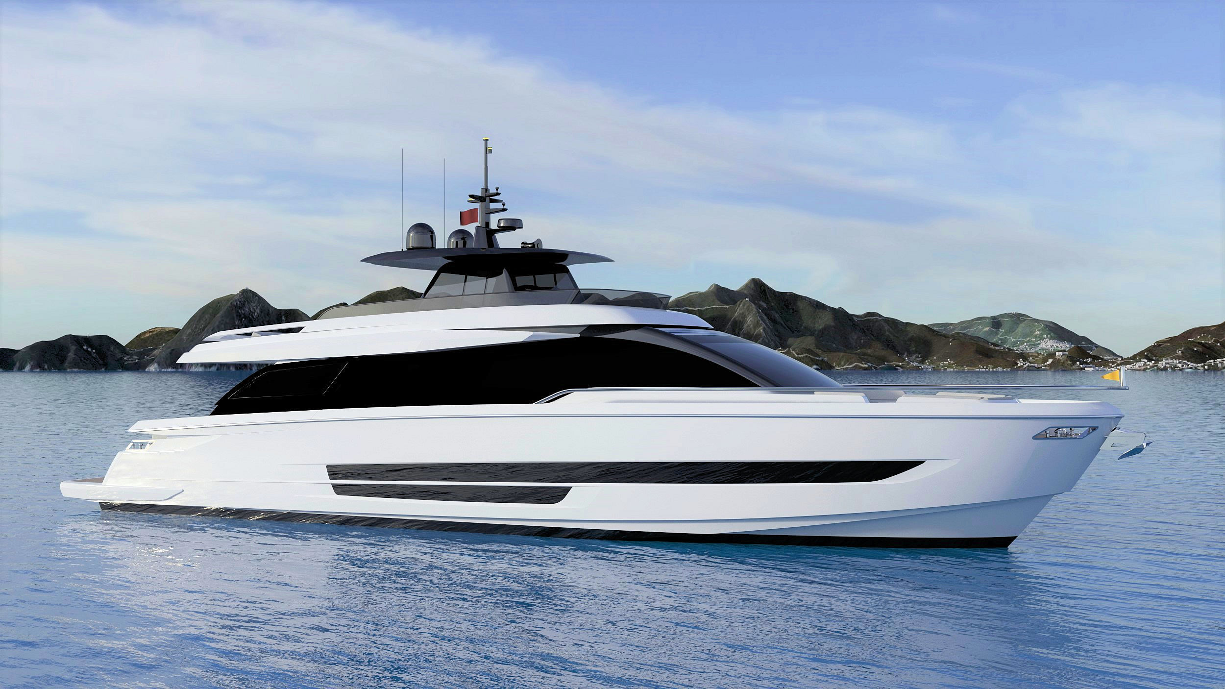 INACE 82 YACHT_02