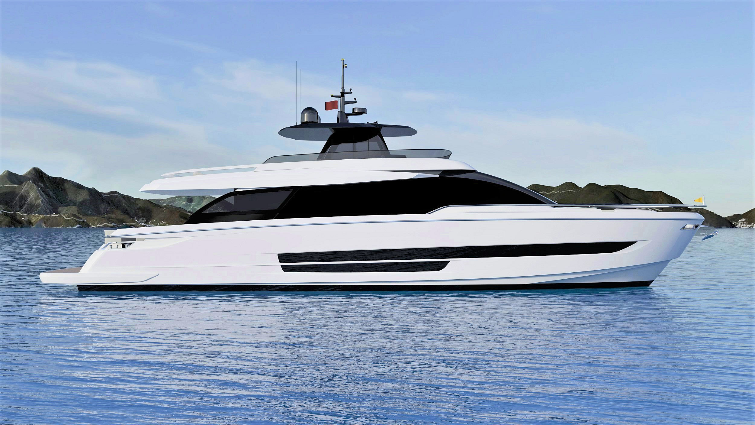 INACE 82 YACHT_03