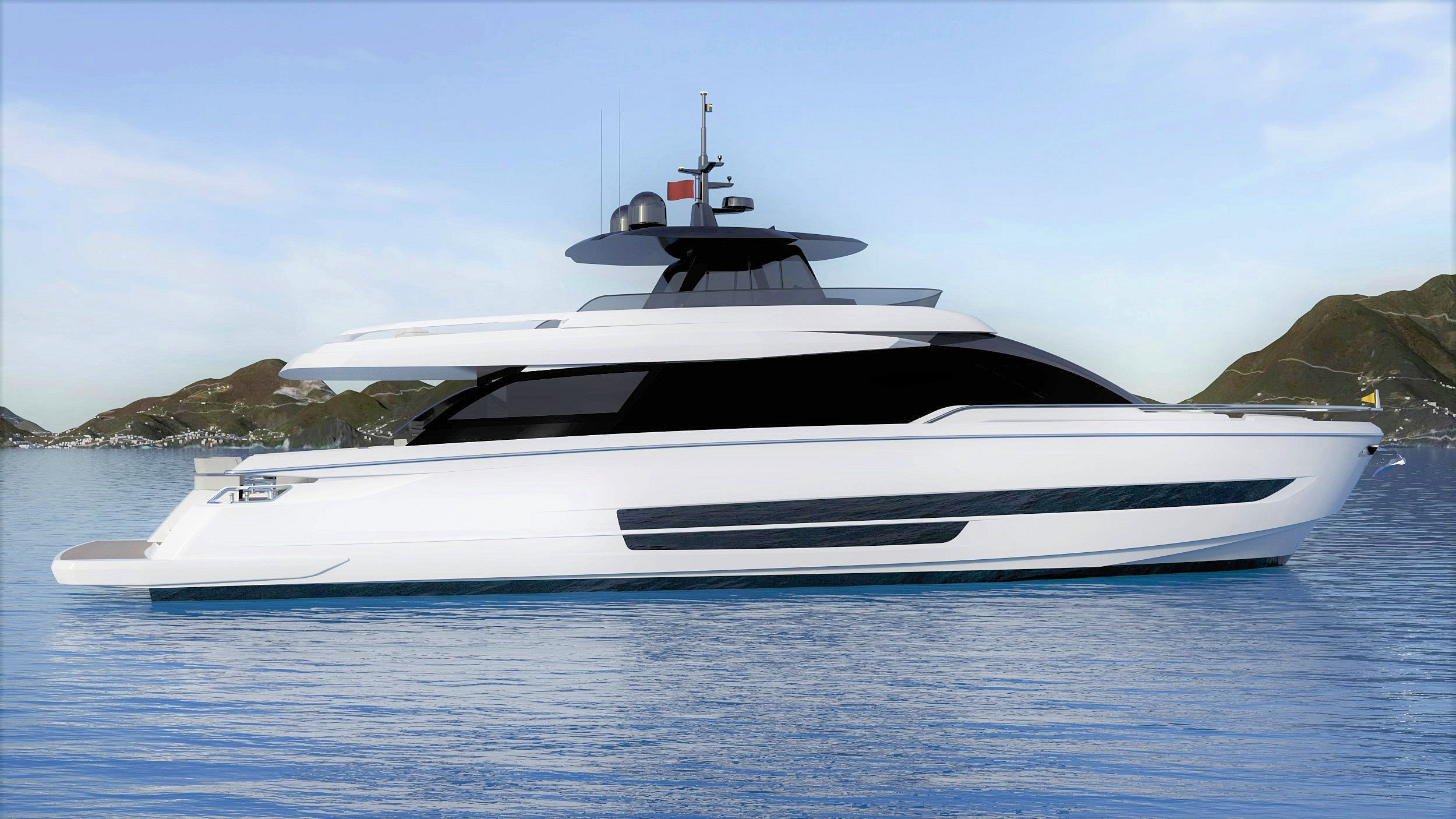 INACE 82 YACHT_04