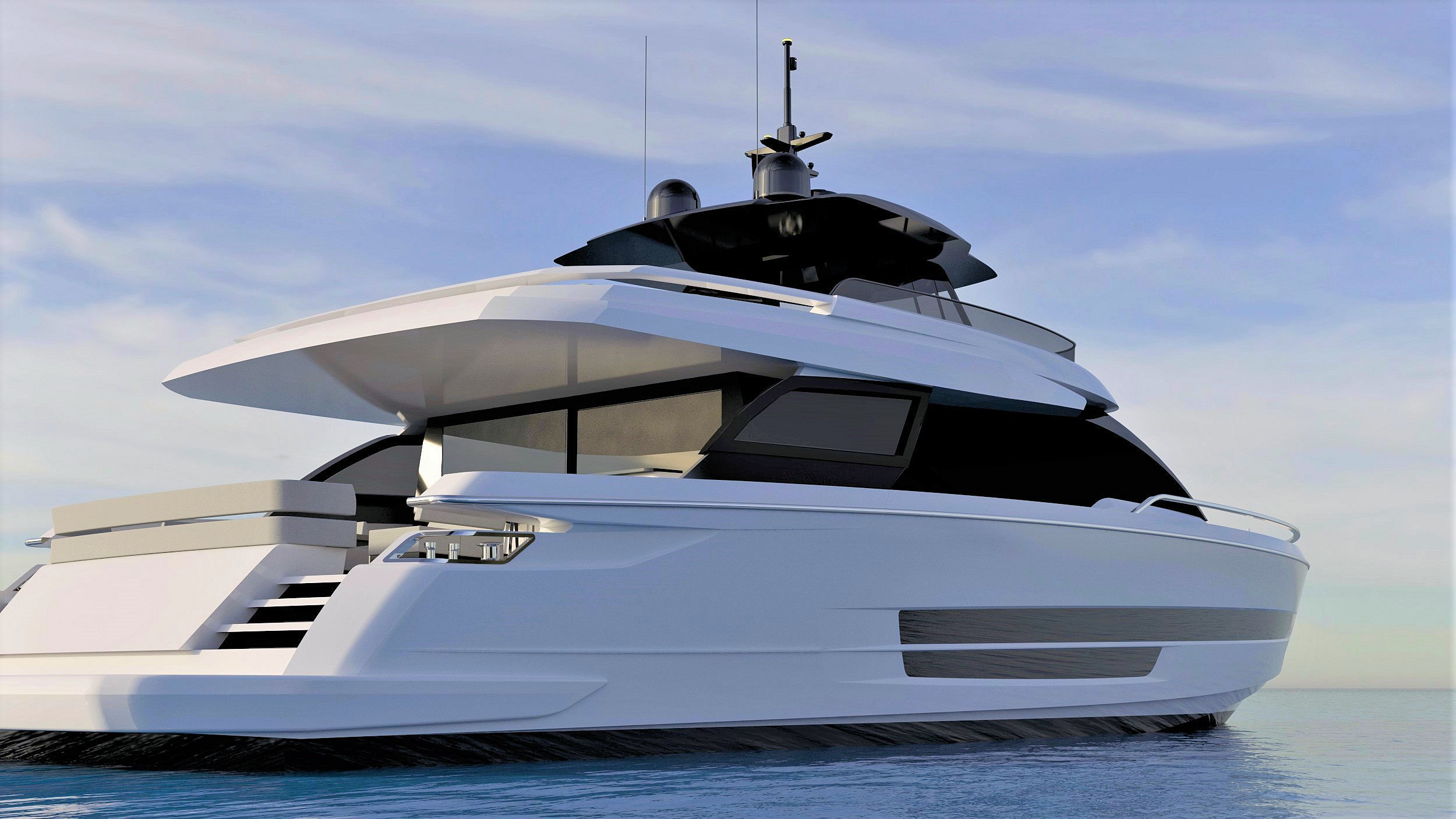 INACE 82 YACHT_05