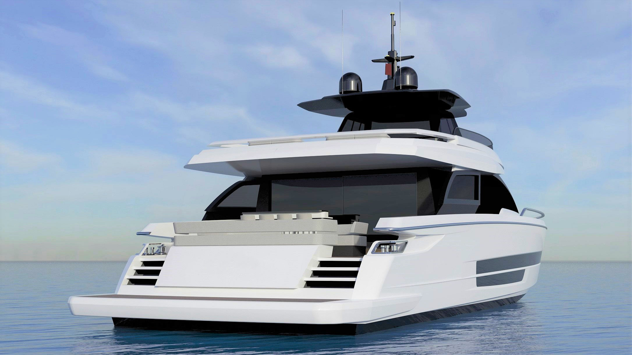 INACE 82 YACHT_06