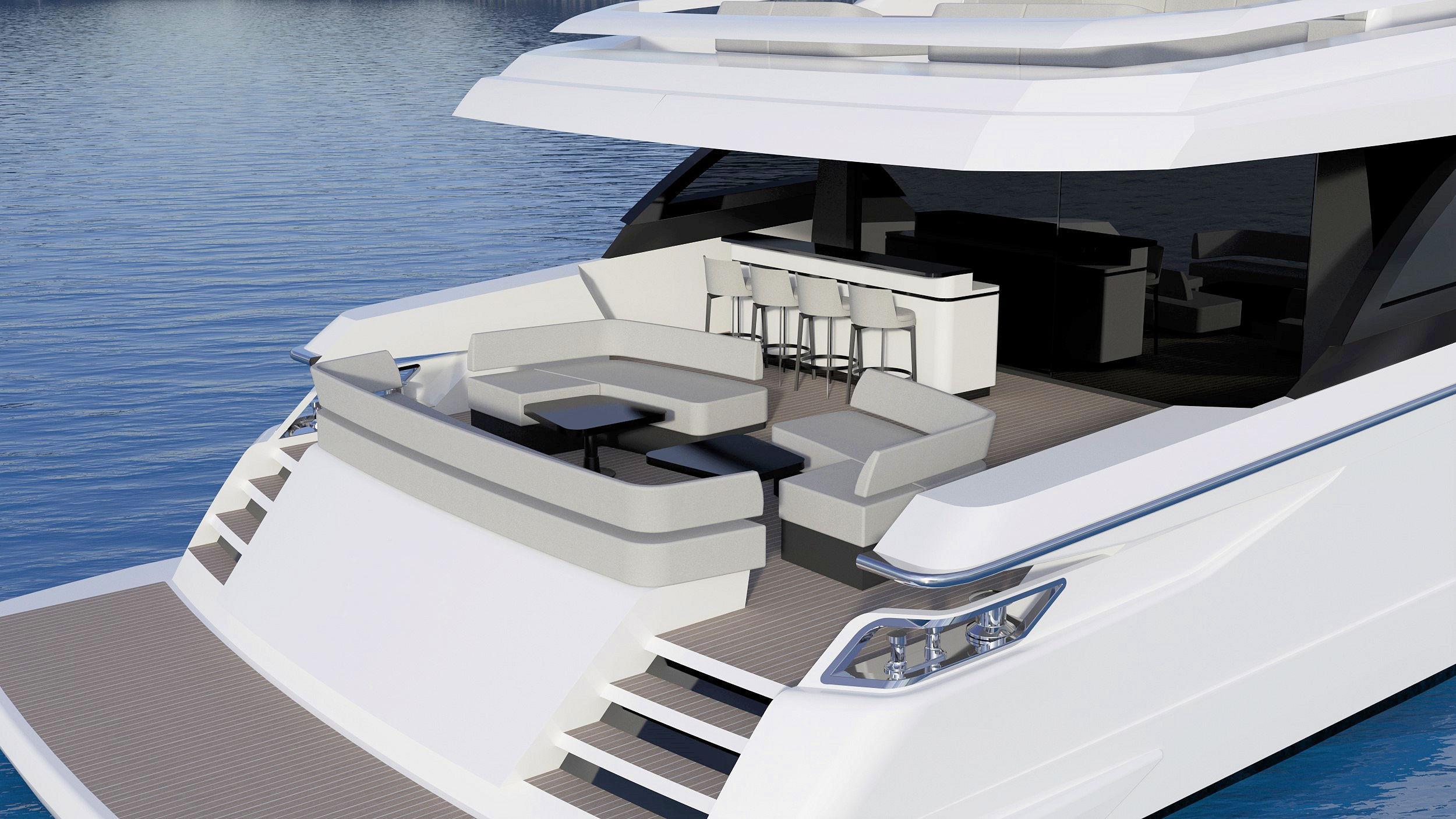 INACE 82 YACHT_07