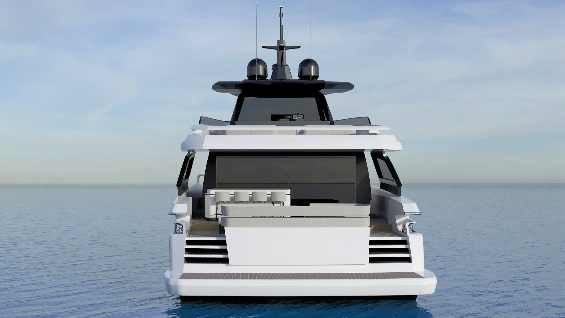 INACE 82 YACHT_08