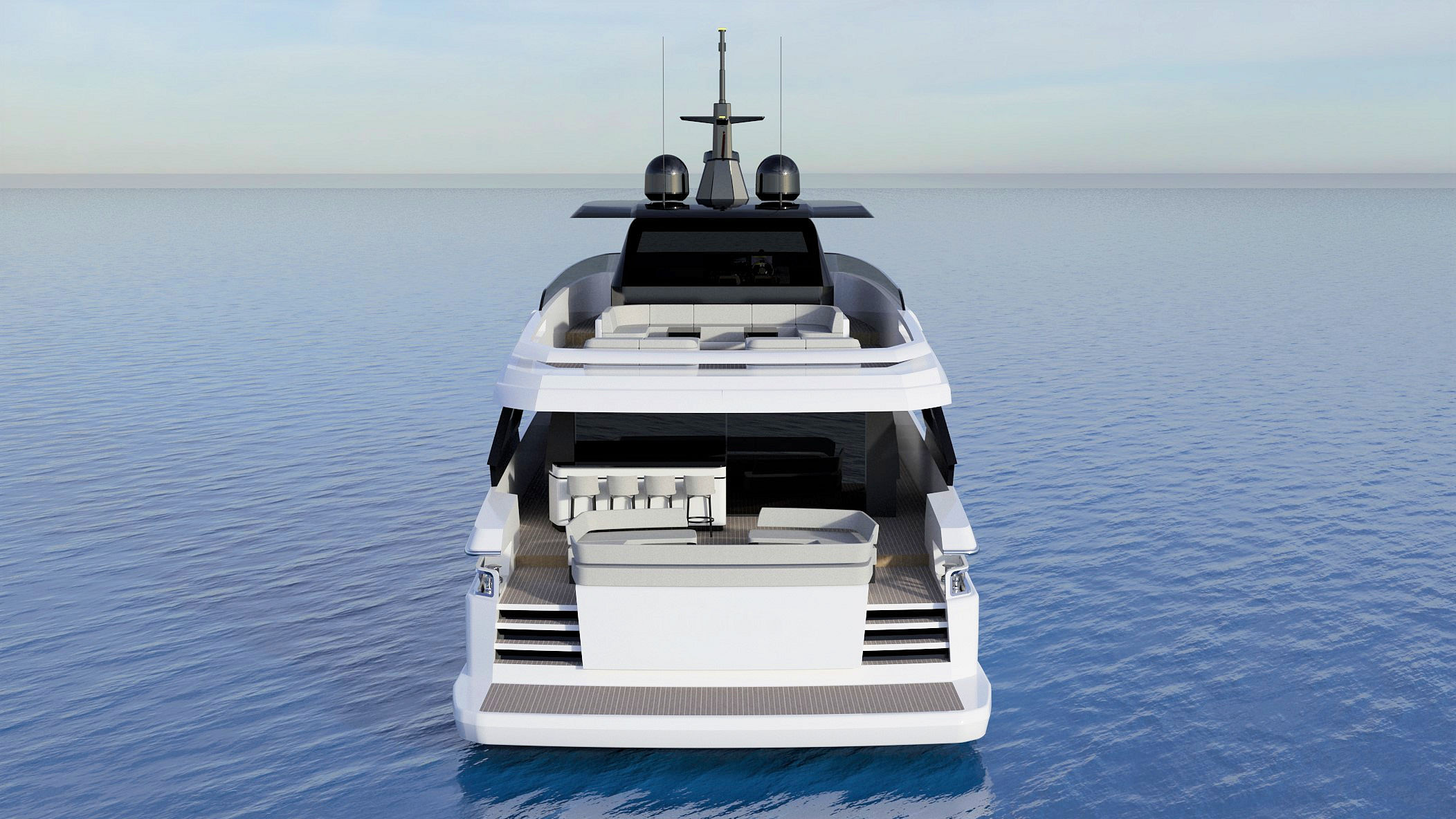 INACE 82 YACHT_09