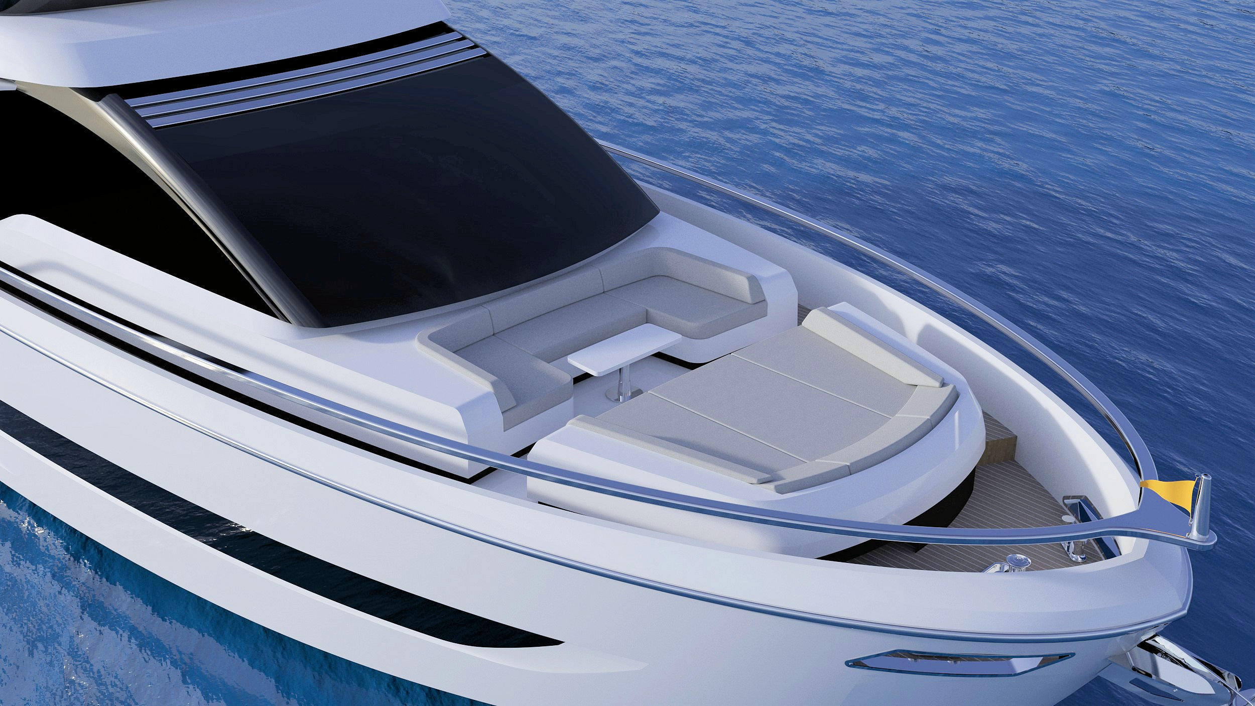 INACE 82 YACHT_11