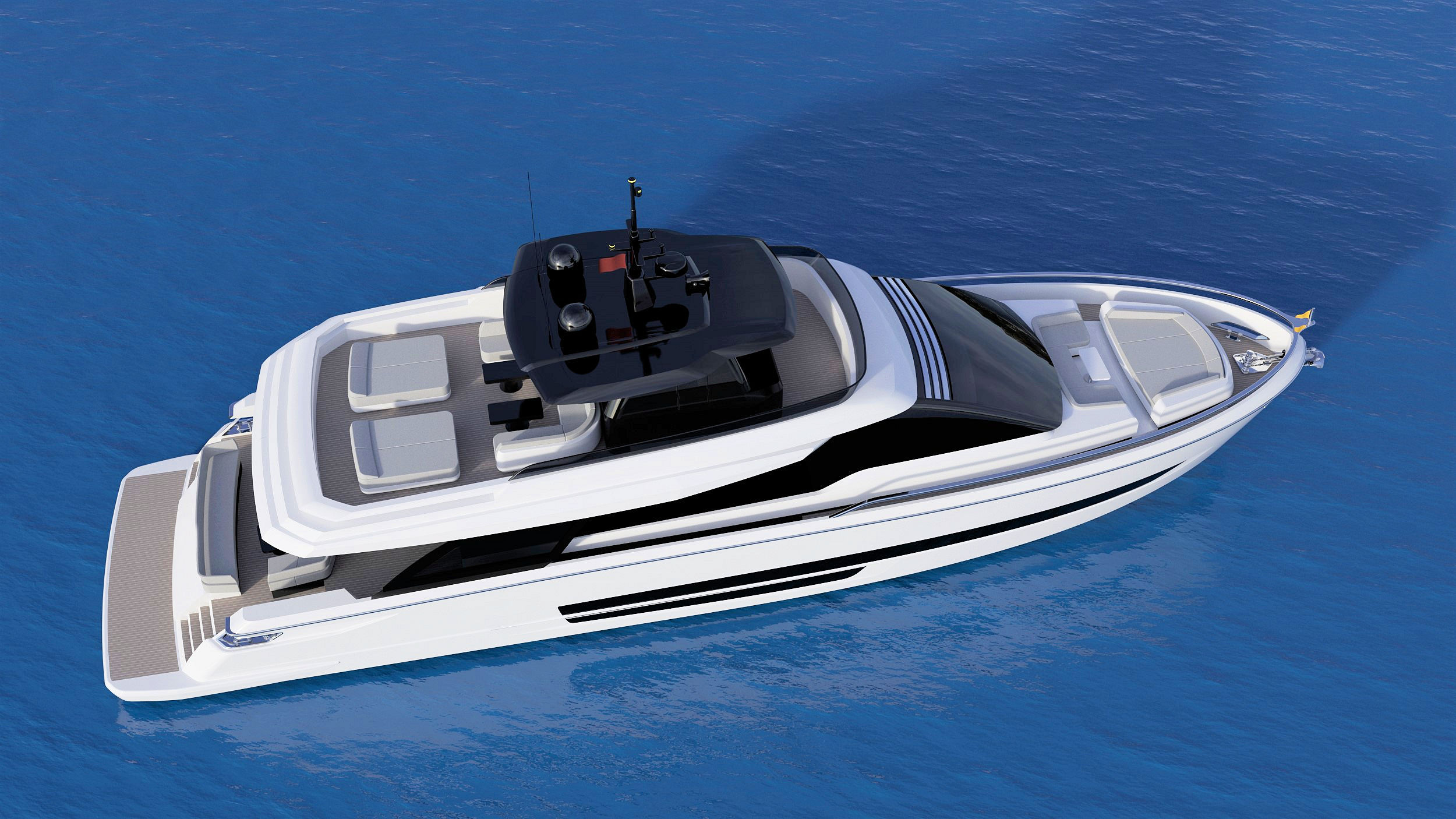 INACE 82 YACHT_12